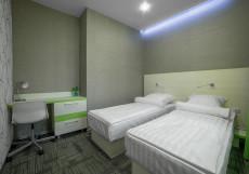 KamaRooms - Кама Румс Апартаменты с 1 спальней