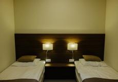 Адажио на Исаакиевской площади | м. Адмиралтейская | WI-Fi Апартаменты с 2 спальнями