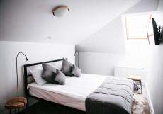 Волков | м. Балтийская | Wi-Fi Апартаменты с 1 спальней