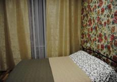 Малахит | м. Курская | Wi-Fi Стандартный двухместный номер с 1 кроватью или 2 отдельными кроватями