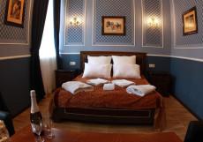 КЛАССИК МК - Classik Hotel | м. Лиговский проспект Номер-студио с кроватью размера