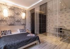 ROYAL CAPITAL   м. Горьковская   Wi-Fi Апартаменты с 1 спальней