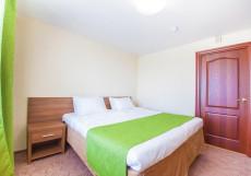 ПОЛЮСТРОВО   м. Выборгская   групповое размещение Апартаменты с 3 спальнями