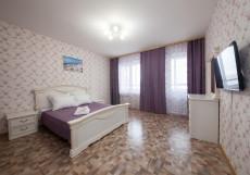 Фрегат | ул. Республики 33А | Wi-FI Апартаменты с 1 спальней