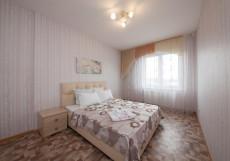 Фрегат | ул. Республики 33А | Wi-FI Апартаменты с 2 спальнями