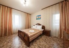 Фрегат | ул. Республики 33А | Wi-FI Апартаменты с 3 спальнями