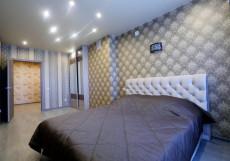 Жемчужина | Красноярск | Wi-Fi Апартаменты с 3 спальнями