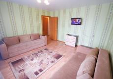 Армада | Красноярск | Wi-Fi Люкс с 2 спальнями