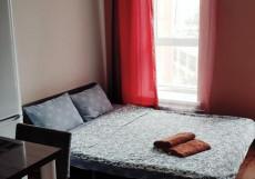 Апарт-отель Just-M | м. Каширская | Wi-Fi Апартаменты