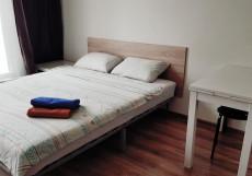 Апарт-отель Just-M | м. Каширская | Wi-Fi Апартаменты с душем