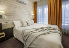 Игора Горнолыжный курорт Апартаменты с 2 спальнями