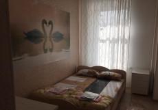 You на Сенной- ОТЕЛЬ ЗАКРЫТ  | м.Cенная площадь | Можно с животными Двухместный номер с 1 кроватью