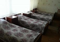 Белореченск | г. Белореченск | Парковка Семейный номер
