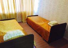Белореченск | г. Белореченск | Парковка Улучшенный люкс
