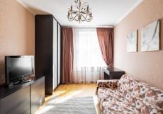 Невский проспект 146 (м. Площадь Восстания) Улучшенные апартаменты