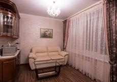Артепартс | Красноярск | Парковка Стандартные апартаменты