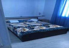 Лофт отель Охта-ЗАКРЫТ    м. Ладожская   WI-Fi Улучшенный двухместный номер с 1 кроватью