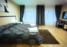 ОТДЫХ-6 Мини-отель (м. Люблино, Белая дача, Мега) Комфорт