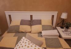Клюква на Рубинштейна 25 | м. Достоевская | WI-Fi Двухместный номер с 1 кроватью и общим туалетом