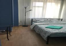 Добрин (для коммандированных) Двухместный номер с 1 кроватью