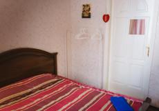 Like | Саратов | Парковка Двухместный номер с 1 кроватью и общей ванной комнатой