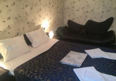 Братислава - Индивидуальный Дизайн Номеров Люкс с двуспальной кроватью