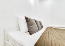 Travelto Narvskaya - Изысканные Номера Стандартный двухместный номер с 1 кроватью или 2 отдельными кроватями