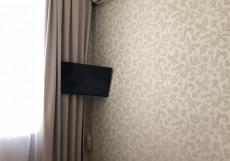 Basmanny Inn (Басманный Инн) - Отличное расположение Бюджетный одноместный номер