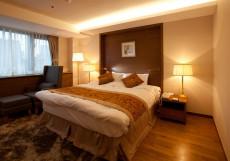 Lotte Hotel Vladivostok | бывш. Хёндэ | г. Владивосток, центр Джуниор
