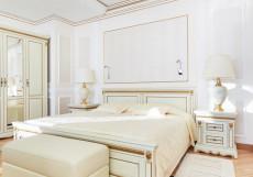 Виктория Олимп Отель и Бизнес-Центр Минск - Отличное Расположение Апартаменты