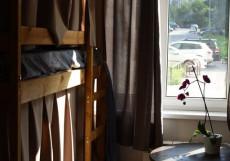 Новые Черемушки - Доступные Цены Кровать в общем номере для женщин с 4 кроватями