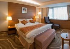 Lotte Hotel Vladivostok | бывш. Хёндэ | г. Владивосток, центр Супериор