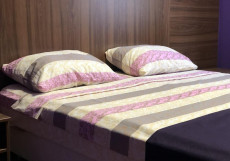Ясенево - Yasenevo Hotel - Бюджетно Апартаменты