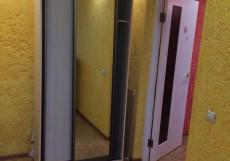 На улице Верхние Поля, 24 (Mini-Hotel on Verkhniye Polya 24) - Приветливый Персонал Семейный люкс