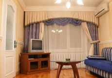 ДВИНА (город  Архангельск, центр) VIP люкс