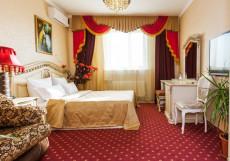 УЮТ Гранд отель | г. Краснодар | В центре Стандарт