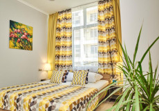 Plutus - Плутус Двухместный номер с 1 кроватью или 2 отдельными кроватями и собственной ванной комнатой