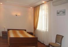 Акрон - Отличное Расположение Апартаменты с 1 спальней