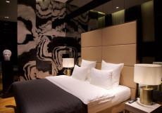 Гамма Бутик-Отель (В Центре) - Стильные Номера Люкс