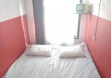 Ковчег (Дворцовая площадь) - Доступные Цены Двухместный номер с 1 кроватью