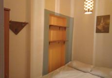 Ковчег (Дворцовая площадь) - Доступные Цены Небольшой двухместный номер с 1 кроватью