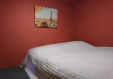 Ковчег (Дворцовая площадь) - Доступные Цены Апартаменты - Двухуровневые