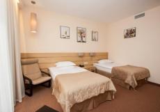 АРТИЛЕНД - Отличное Расположение - Отдых На Природе Стандартный двухместный номер с 1 кроватью или 2 отдельными кроватями
