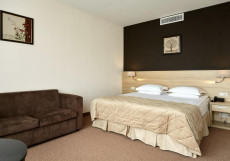 АРТИЛЕНД - Отличное Расположение - Отдых На Природе Апартаменты с 3 спальнями