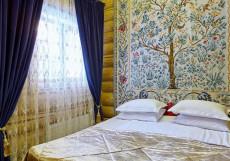 АРТИЛЕНД - Отличное Расположение - Отдых На Природе Коттедж с 6 спальнями