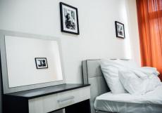 ALL Bears - Отличное Расположение - Доступные Цены Двухместный номер с 1 кроватью