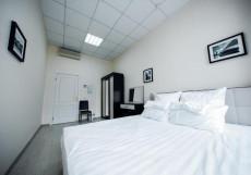 ALL Bears - Отличное Расположение - Доступные Цены Большой двухместный номер с 1 кроватью
