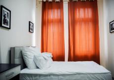 ALL Bears - Отличное Расположение - Доступные Цены Кровать в общем номере для мужчин и женщин с 10 кроватями
