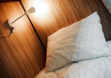 ALL Bears - Отличное Расположение - Доступные Цены Кровать в общем 4-местном номере для мужчин и женщин