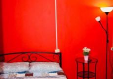 Travel Inn Преображенская - Доступные Цены Кровать в общем 6-местном номере для женщин